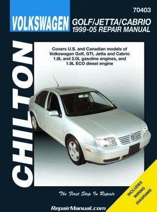 chilton car manuals free download 2006 volkswagen jetta parental controls used volkswagen type 3 fuel injection technical manual