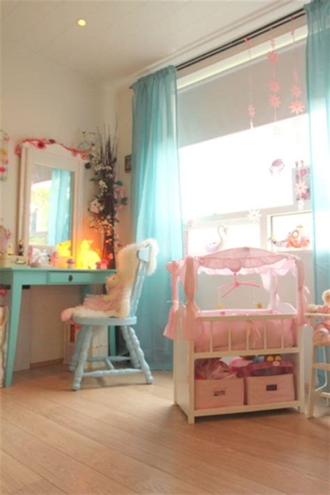 6 year old girl bedroom ideas sweet and tender room interior for a 6 year old girl