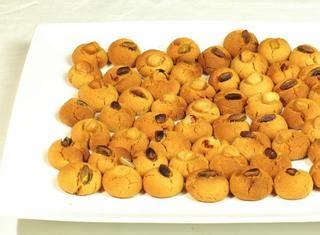 come cucinare i biscotti come preparare i biscotti di soia guide di cucina
