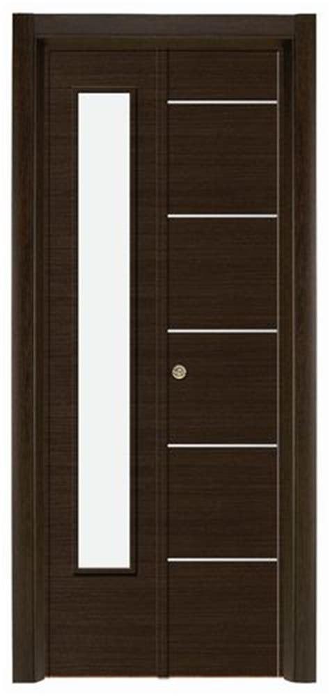 laminate door design laminated doors doors and windows legno door systems