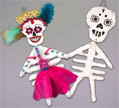 dia de los muertos crafts for dia de los muertos day of the dead crafts treats for