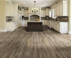 Home Decor Flooring Grey Wood Flooring Home Decorating Diy