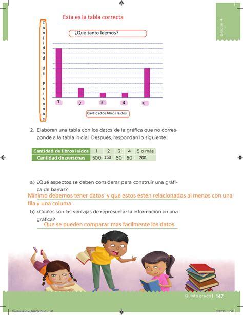 paco el chato libro contestado de desafios matematicos de sexto ao desafios matematicos paco el chato con respuestas