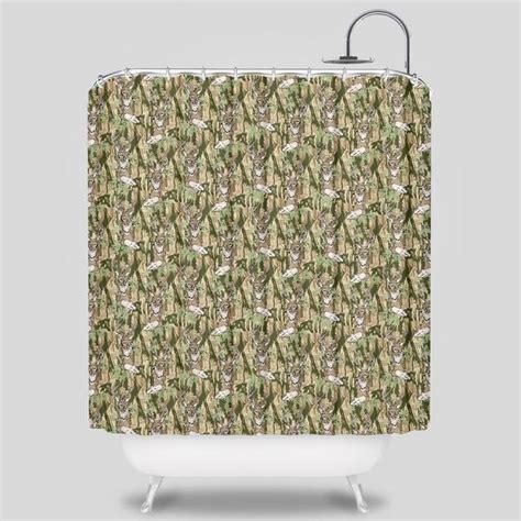 sam flores shower curtain dj lakshmi t shirt by sam flores