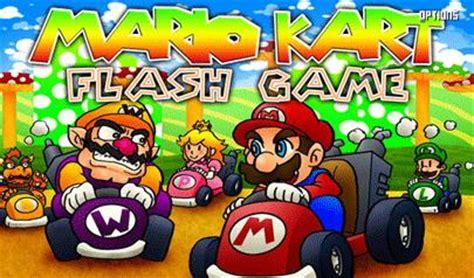 giochi per bambini super mario puzzle colorare giochi mario kart flash game il gioco