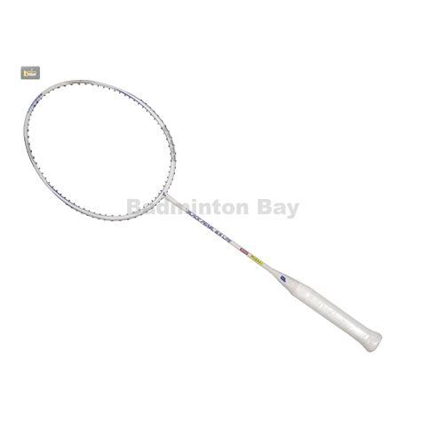 Raket Badminton Flypower Black Pearl prince oversize black pearl 6 5 lite badminton racket 4u