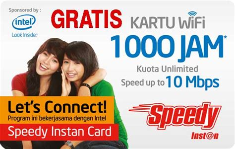 Voucher Wifi Id Kaskus username dan password wifi id voucher juni 2015