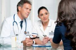 Medically Assisted Detox by Benefits Of Medically Assisted Opiate Detox