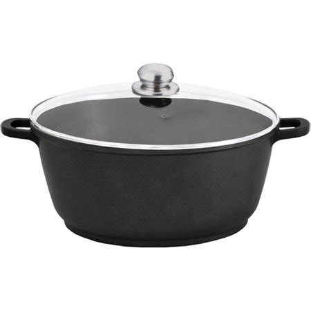 10 quart ceramic pot energypro 7 quart non stick aluminum stock pot with