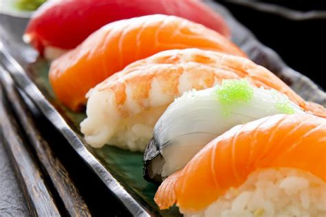 sushi fatto in casa sushi fatto in casa archives gustosano