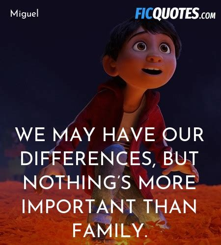 Coco Quotes Family | coco 2017 quotes top coco 2017 movie quotes
