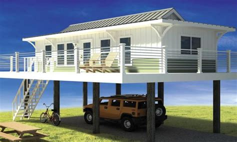 modular beach house plans zwillow tiny house tiny beach house on stilts modular
