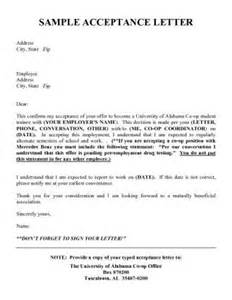 Cover Letter Thanks For Your Consideration by Order Custom Essay Letter Thank You For Consideration