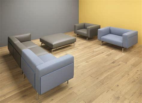 sofa pouffe l sofa pouf by giulio marelli italia design j 233 r 244 me gauthier