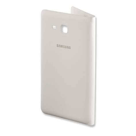 Samsung Tab A 70 samsung book cover ef bt280pw for galaxy tab a 7 0 2016 white price dice bg