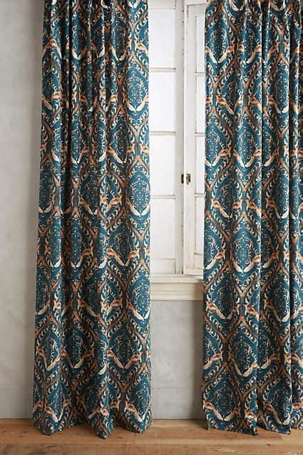 teal and grey curtains curtains and drapes teal decorate the house with