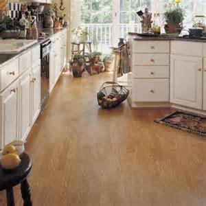 Mannington Wholesale Laminate Flooring
