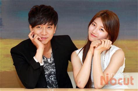 lee seung gi bae suzy official seungzy gu couple lee seung gi bae