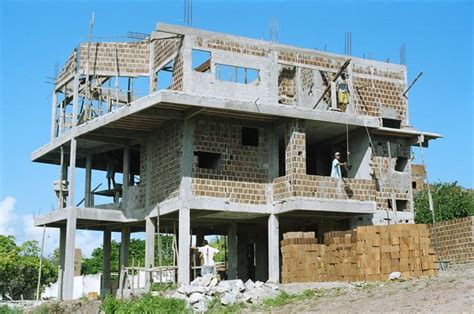 i want to build my own home build my house home design