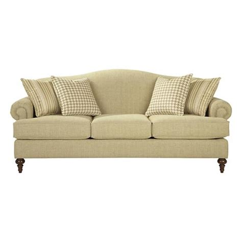 Traditional Sectional Sofa Traditional Sectional Sofas