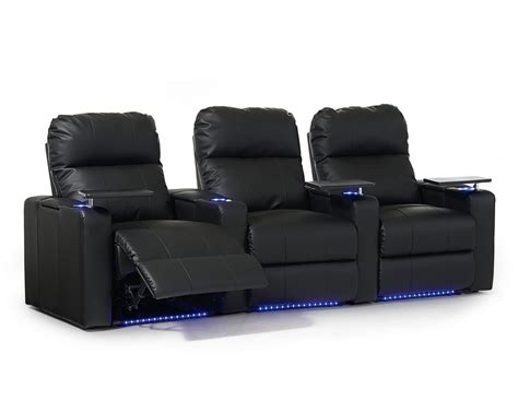 home seating theater chairs