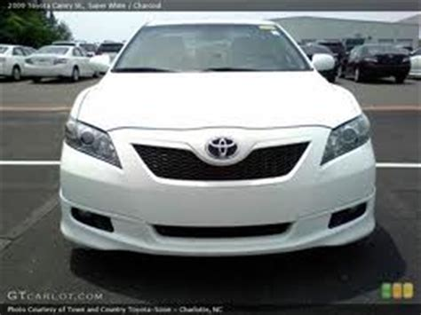 Toyota Camry For Sale By Owner Toyota Camry 2010 For Sale By Owner In Palm