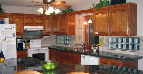 kitchen cabinet fronts only the best 28 images of cabinet fronts only unfinished