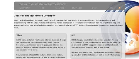 best css editor for windows top 20 css tools and generators for web designers