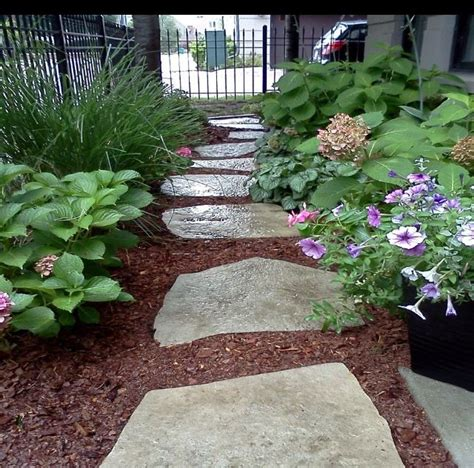 Backyard Ideas Chicago Landscaping Landscaping Ideas Front Yard Chicago
