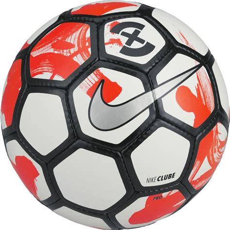 100 liegestütze de bal 211 n de f 218 tbol nike footballx clube sc3047 100