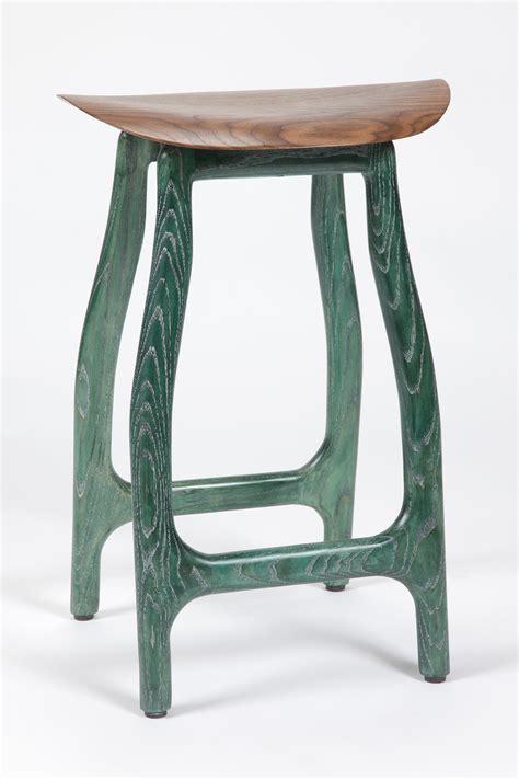 design bar stool mimosa counter stool bar stools from brian fireman