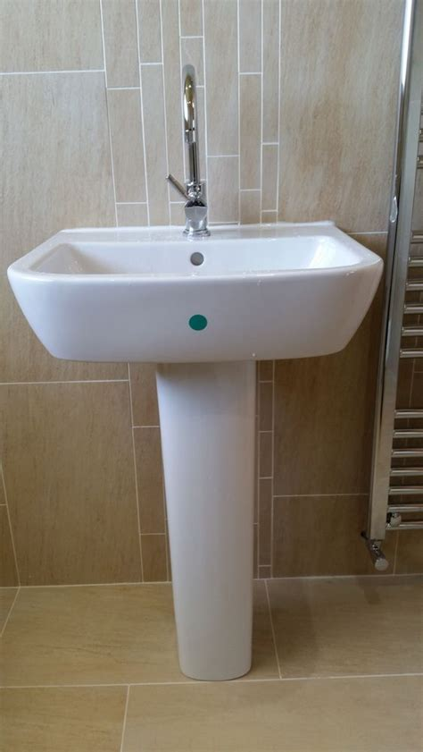 G A Plumbing Heating by A G Plumbing Heating Heating Engineer Plumber Bathroom Fitter In Bishop Auckland