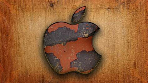 wallpaper apple wood apple wood wallpaper download hd wallpapers