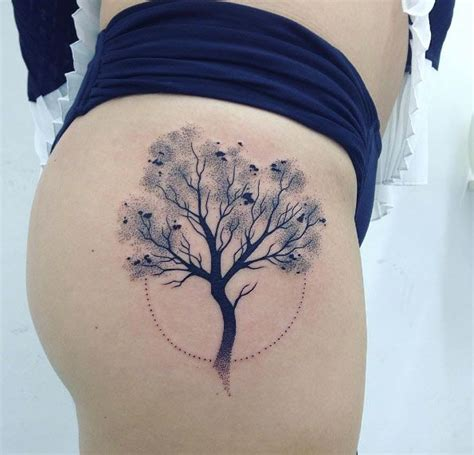 bum tattoo designs the 25 best bum ideas on thigh sleeve