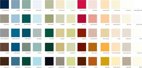 glidden paint colors for living room