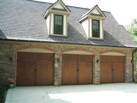 Clopay Coachman Garage Doors Coachman Garage Doors