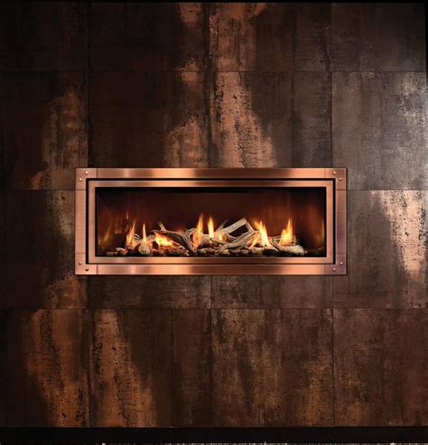 33 best fireplace fronts images on fireplace