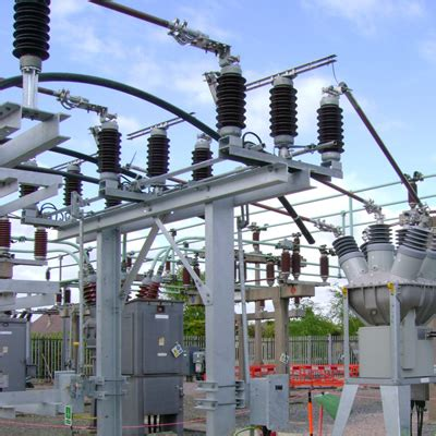 substation design engineer job description 33kv conventional substation sub stations dealers