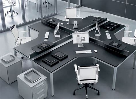 gamma ufficio verona mobilgamma arredo design arredamenti melara rovigo