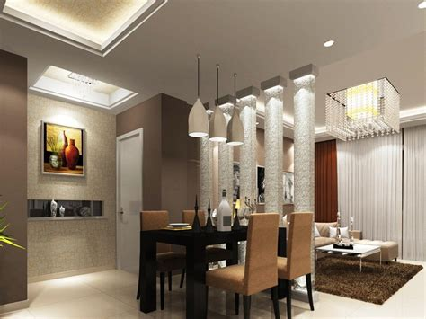 dining room ceiling ls dining ceiling designs www energywarden net