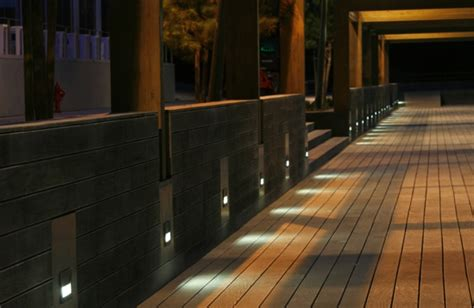 recessed patio lights outdoor recessed lighting decor ideasdecor ideas