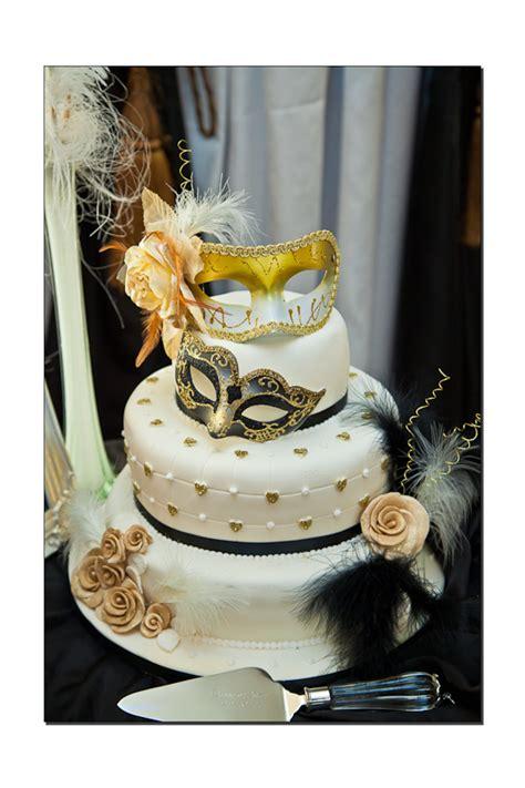 Wedding Consultant by Wedding Consultant Wedding Planner Ireland Planning