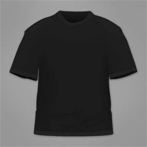 Kaos Black Cantik 50 gambar desain baju kaos yang dapat di edit menjadi