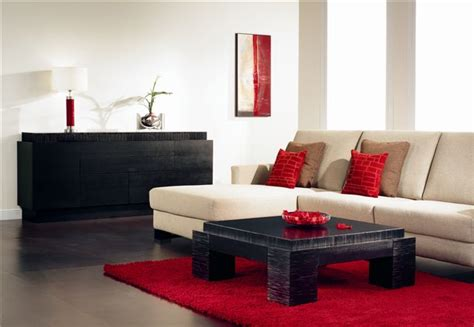 family room deals living room furniture deals smileydot us