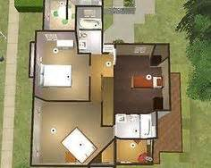 that 70s show house floor plan fanpage quot that 70s show quot shows the foremen s house here