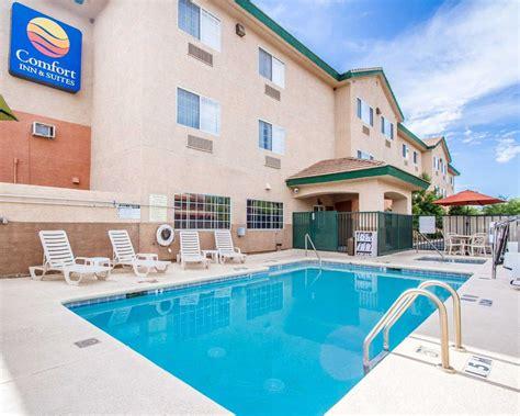comfort inn suites com comfort inn suites sierra vista arizona