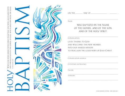 baptism certificates templates baptism certificate search baptism