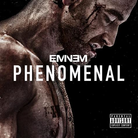 film soundtrack eminem listen to quot phenomenal quot by eminem from southpaw movie