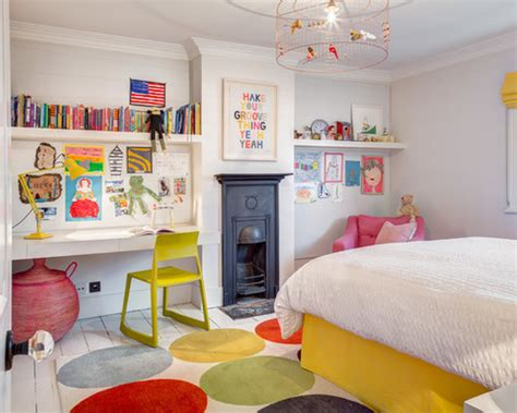 Houzz Kids Bedrooms Photos And Video Wylielauderhouse Com