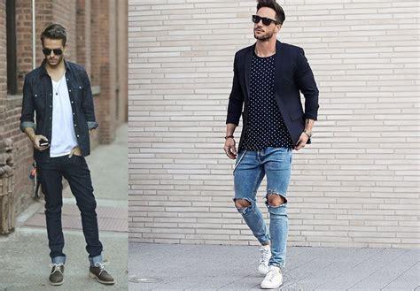 layout para blog masculino 10 looks masculinos para o natal 2017 moda sem censura